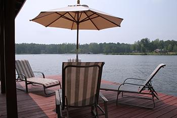 Lake-Anna-Virginia2