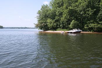 Lake-Anna-Virginia